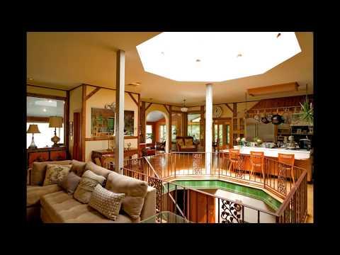 181 Barrett Hill Road, Mahopac NY 10541 Home For Sale