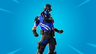 The NEW FREE Fortnite PS4 SKIN! - PSN PLUS PACK 5 LEAKED? (How To Get Free Skin Pack)