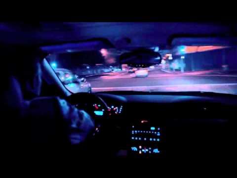 Drive film 2011 trailer 30′