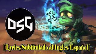 Download Lagu Spag Heddy - Love On First Sine [Lyrics/Subtitulado al Ingles/Español] mp3
