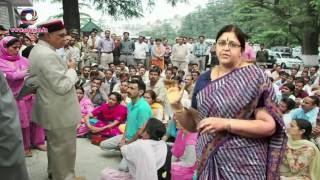 Village Panchayats || 6th Class Social Studies