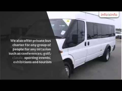 Tours in Johannesburg - Johannesburg Shuttle Services t/a Sandton Taxi Cabs (Pty) Ltd - InfoIsInfo