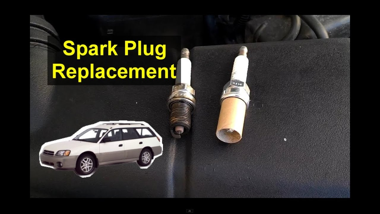 subaru 2008 forester spark plug wiring diagram 46 wiring 2001 Subaru Forester Parts Diagram Subaru Forester Wiring Harness Diagram