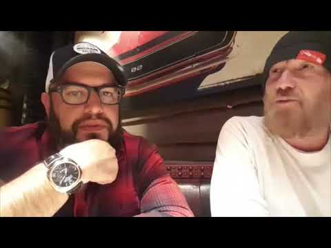 Opie Pop Up - with the Cuban talking Louis CK and other things PART 1 - @OpieRadio @carlruiz
