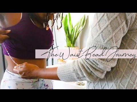 the-waistbead-journey-|-shifting-your-confidence-with-waist-beads