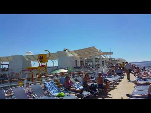 Palma harbour20160919 145903