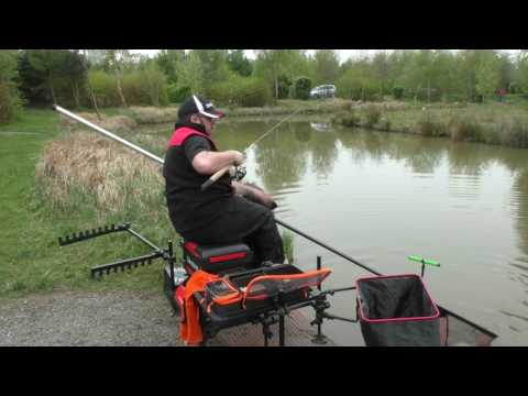 Russian Fishing 4 | Anfänger Guide - Grundangeln u. Tipps | Deutsch from YouTube · High Definition · Duration:  31 minutes 47 seconds  · 1.000+ views · uploaded on 25.10.2017 · uploaded by UnderwaterFrank