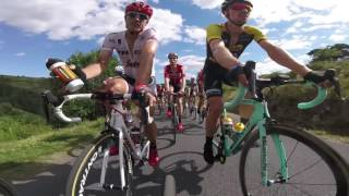Tour de France 2017 | Stage 15 Highlights