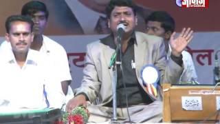 gulamit marta rahul anvikar awaaz india tv