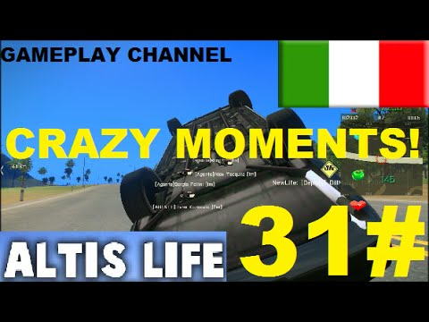 how to download arma 3 altis life