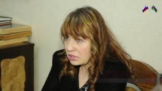 Встреча с финалистом 8 сезона Битвы экстрасенсов Галиной Багировой