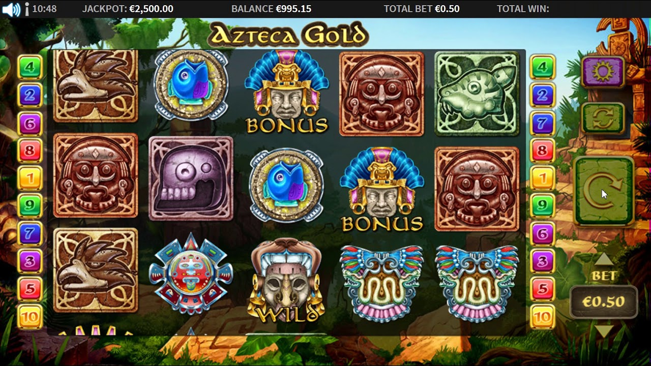 Ігрові автомати фрукт коктейль 2 грати