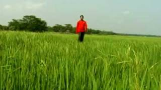 Bangladesh patriotic song music video