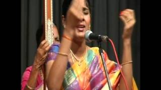 Raga Bhairavi in Carnatic Music