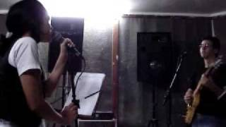 Cardigans - Iron Man + Your New Cuckoo (cover)