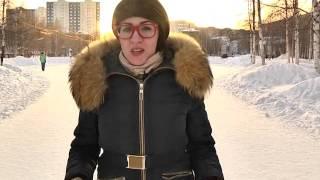 Сити_дворы: Комсомольский бульвар, дом 5