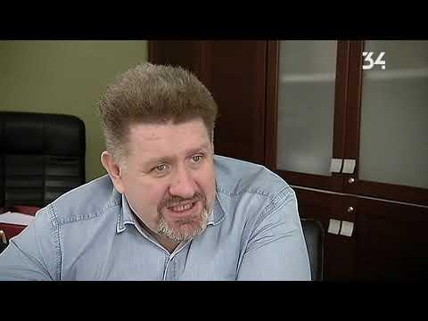 34 телеканал: Кость Бондаренко: Бойко действовал по принципу