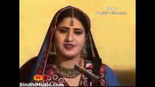 sindhi old song