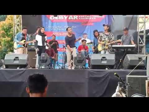 Benyamin_nonton Bioskop - Cover Reggae Ska