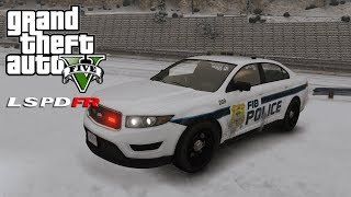 Categories video los santos county sheriff pack