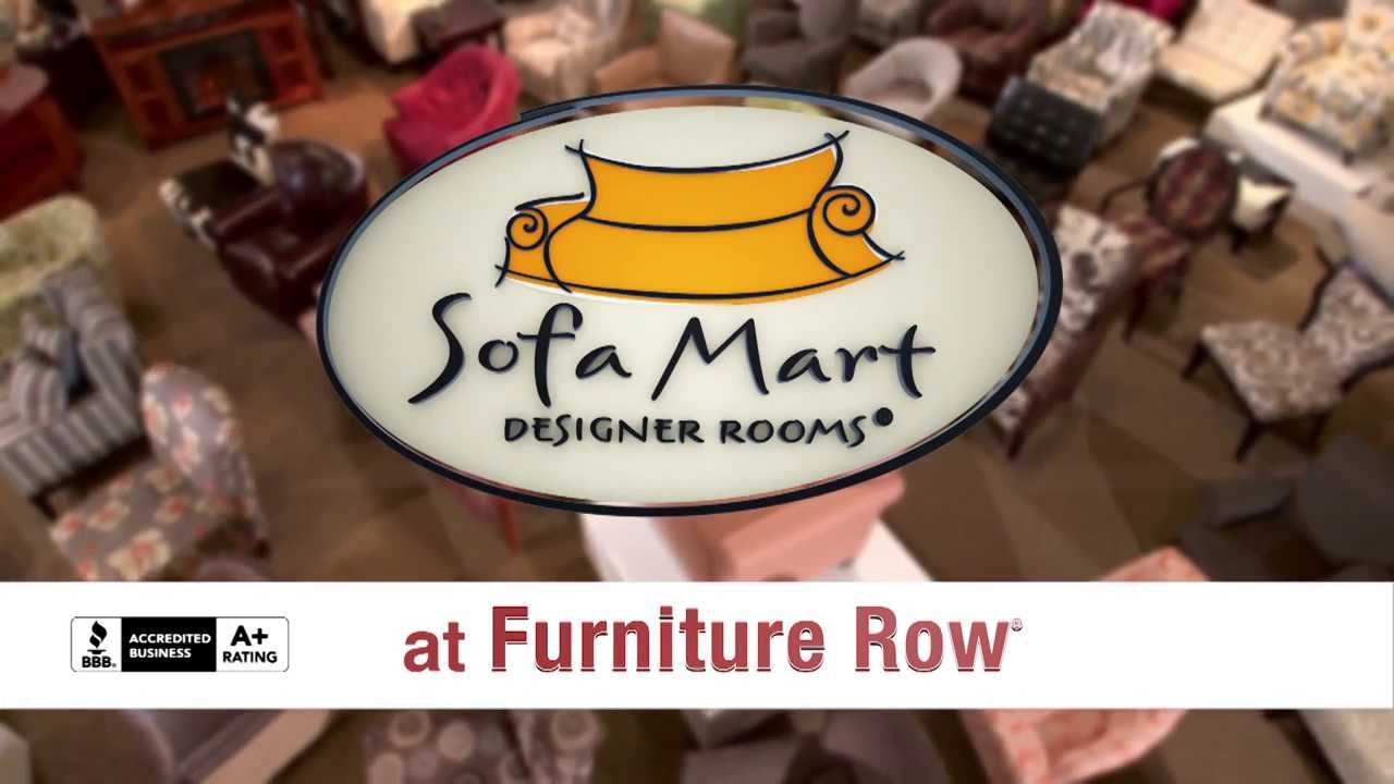 Sofa Mart   Accent Chairs