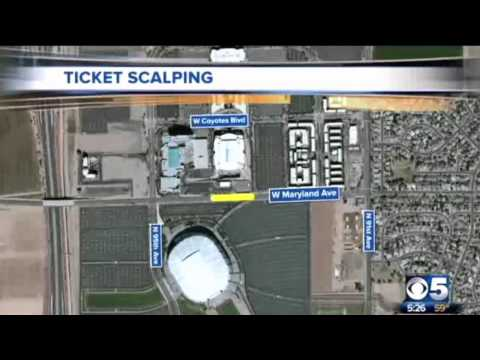Cheapest Super Bowl Tickets For Last-Minute Buyers Are Running #tickets #scalping #superbowl