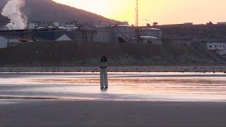 Douniah & High John - Neighbourhood / I Miss (Official Music Video)