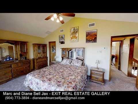 6327  Ortega Farms  Blvd , JACKSONVILLE FL 32244 - Real Estate - For Sale -