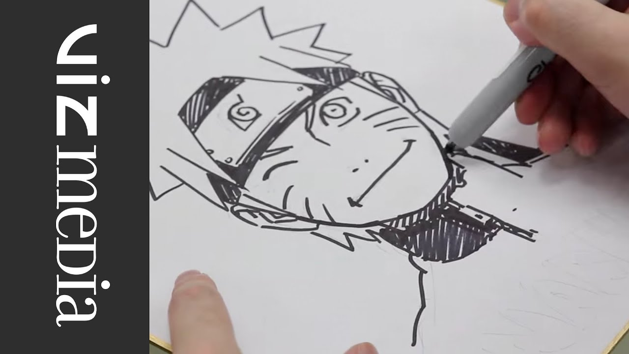 Must see Wallpaper Naruto Sketch - maxresdefault  Pictures.jpg