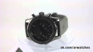 часы emporio armani ar5949