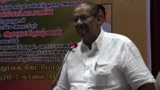 News 1st: Prime Time Tamil News - 8 PM | (18-09-2018)
