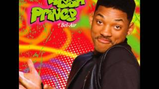 Will Smith & Tom Jones & Soprano - It