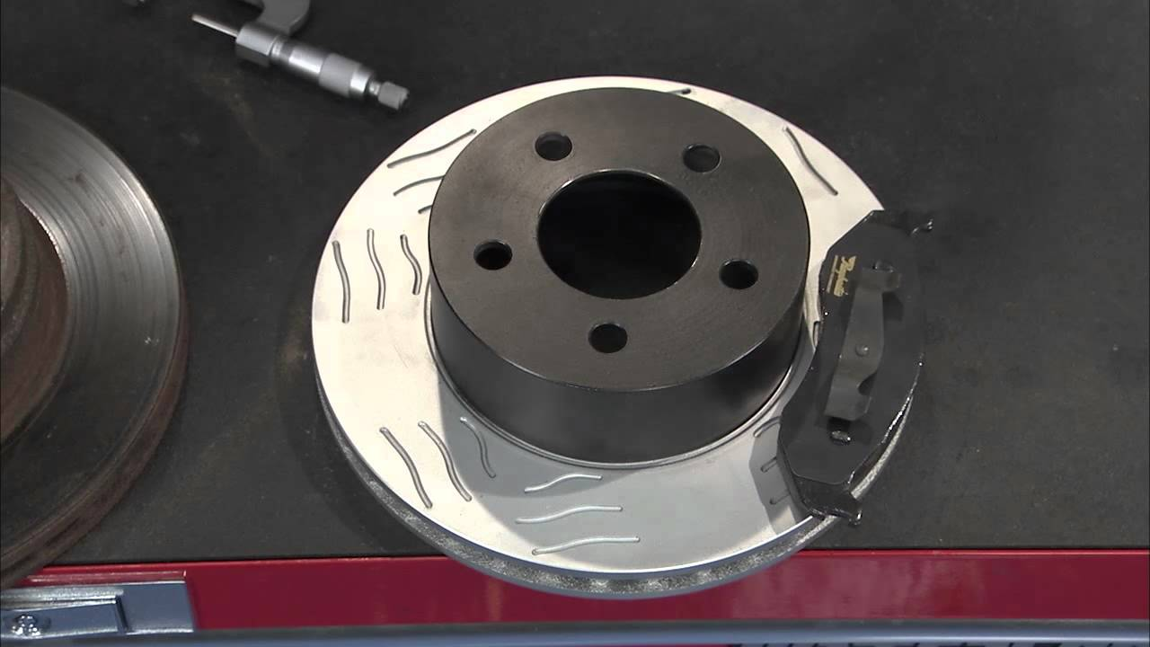Raybestos slotted rotors review casino cannes partouche