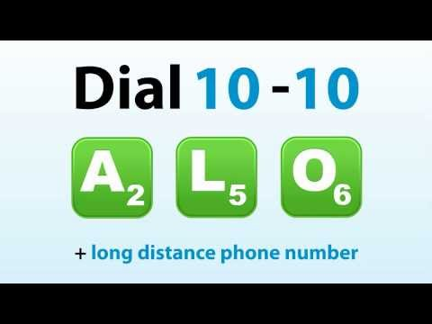 10-10-ALO   Call Philippines   Cheap Philippines Long Distance