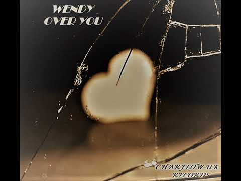 Wendy - Over You (High Energy) mp3