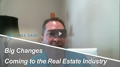 Houston Real Estate Agent: How Will TILA-RESPA Changes Affect You?