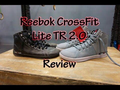 reebok crossfit clothing nzqa
