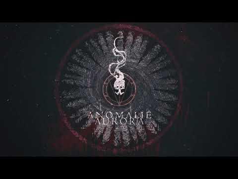 Anomalie - Aurora Mp3