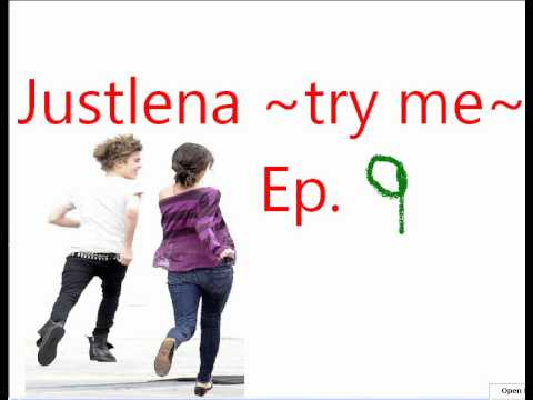 justlena-~try-me~-ep.9-{rated-r}
