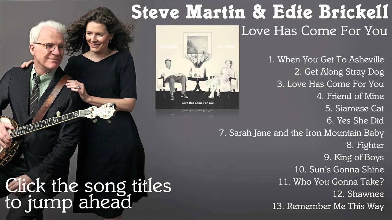 images Edie Martin