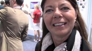 LG IFA 2012 Umfrage: Wie gut ist CINEMA 3D TV?