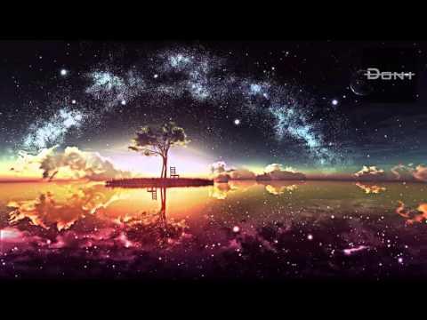 Tracy Chapman - Fast car [Jonas Blue Ft Dakota Remix]