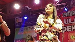 Full Album Lagu Terbaik Nella Kharisma 2018 - Koplo Terbaik