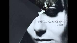 Olga Kouklaki - Antivirus