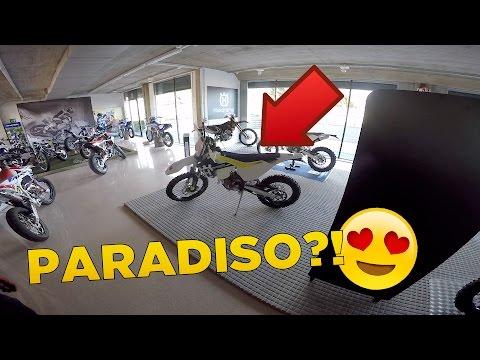 SIAMO IN PARADISO?!