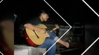 Video LAGU EREN TERBARU 2018(SEDIH) download MP3, 3GP, MP4, WEBM, AVI, FLV Maret 2018