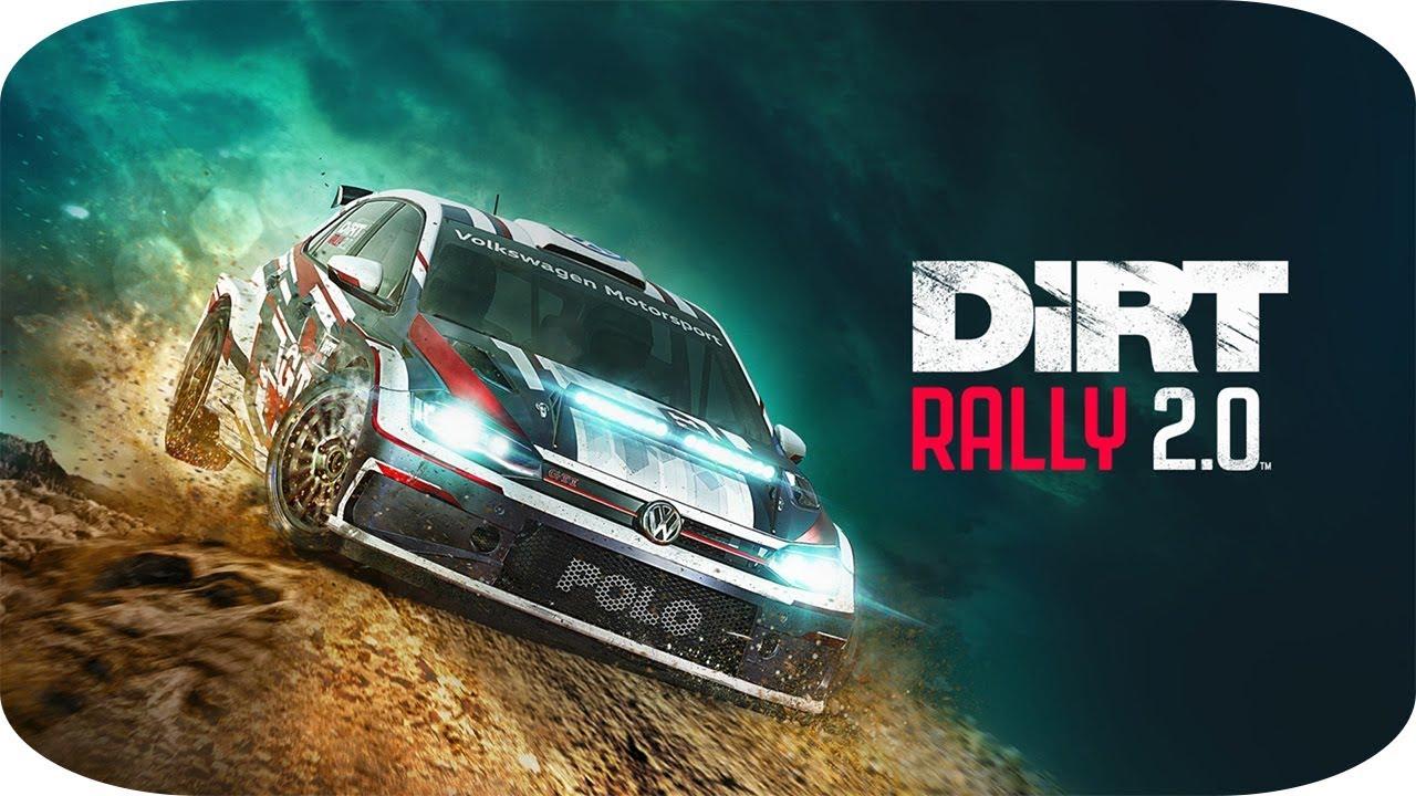 Dirt Rally Xbox One : dirt rally 2 0 xbox one x gameplay espa ol el mejor juego de rally en consola youtube ~ Aude.kayakingforconservation.com Haus und Dekorationen