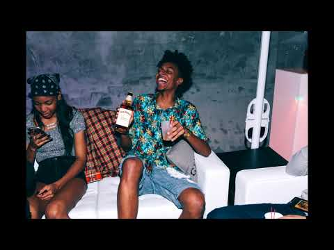 Fkj & Masego - Tadow [ 1 HOUR VERSION ] [ RELAX ]
