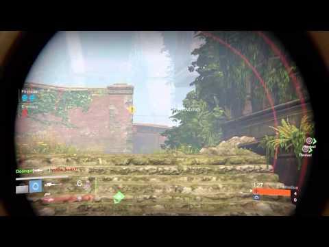 Destiny Trials of Osiris Carry | Destiny 2 Carry Service ...