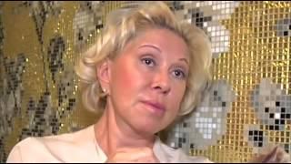 Download Пусть говорят (эфир от 24.02.2014) Люба Успенская 6.0 программа Mp3 and Videos